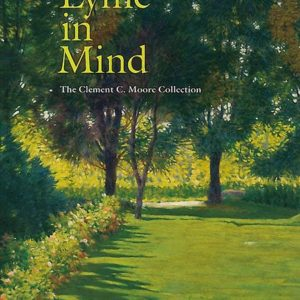 Lyme in Mind: The Clement C. Moore Collection